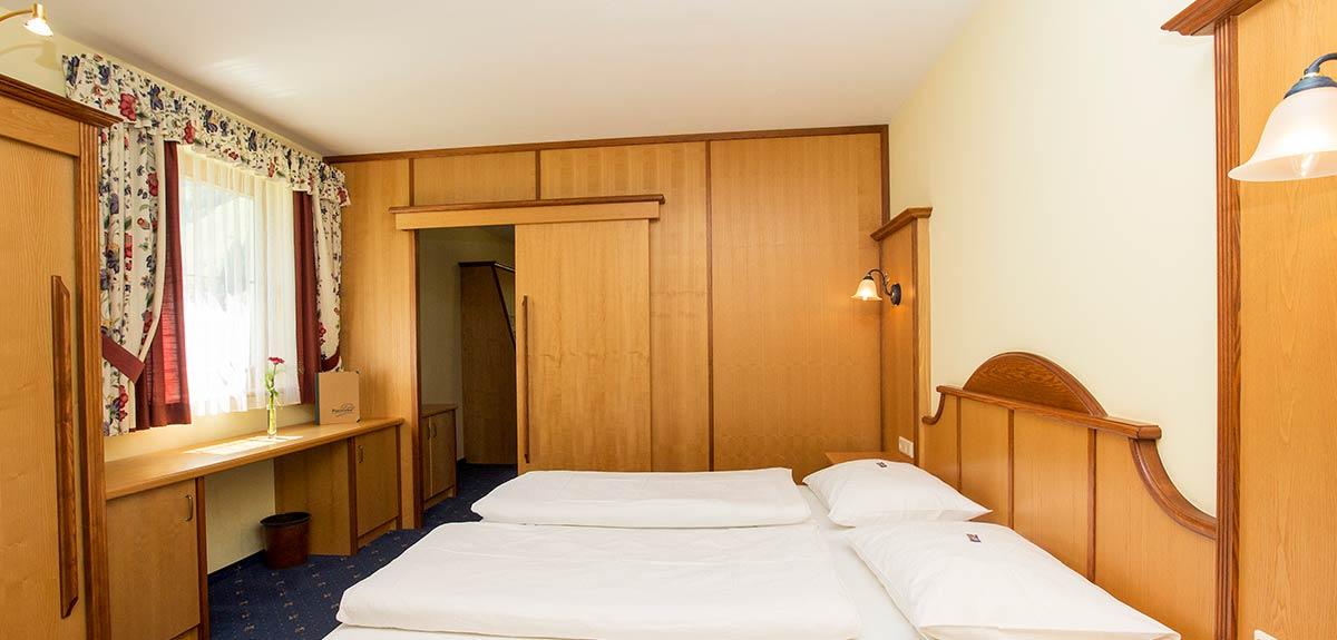 Ferienwohnung 1, gemütliche Ferienwohnungen in Zauchensee
